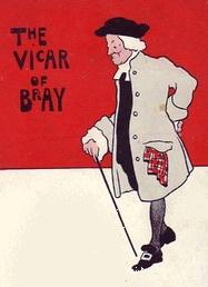 4567_Vicar_Bray