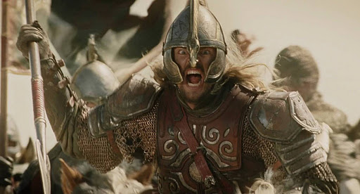Eomer_on_Firefoot_HdR_3_03
