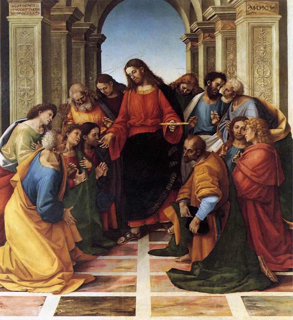 Luca_signorelli,_comunione_con_gli_apostoli,_cortona