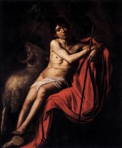 Michelangelo_Merisi_da_Caravaggio_-_St_John_the_Baptist_-_WGA04196