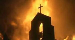 terrorists-ISIS-Christians-2