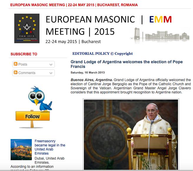 screen-shot-2015-05-24-at-4-06-15-pm