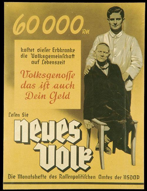 neues_volk_poster