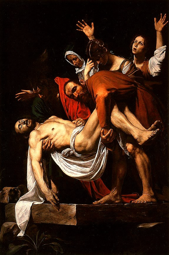 the-entombment-of-christ-caravaggio-16031