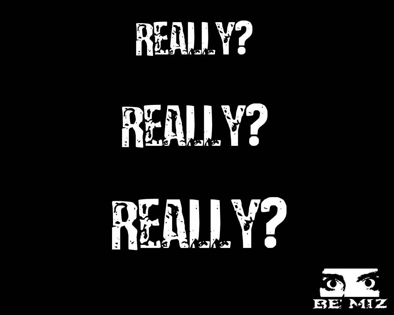 Really-wwe-25489536-1280-1024